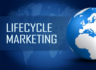Lifecycle Marketing