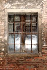 finestra 3