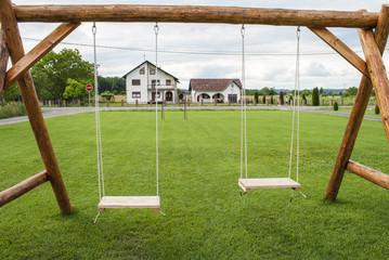 Swing II
