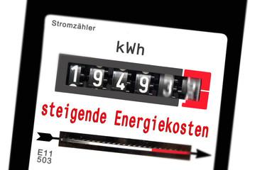 enegriekosten