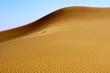 Sahara lines.Erg chebi dunes.Merzouga.Morocco - 66762852