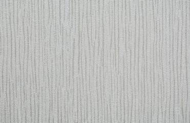 Texture of silver wallpaper