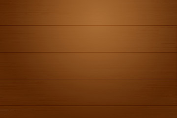 ligth brown  wood wall   for  background