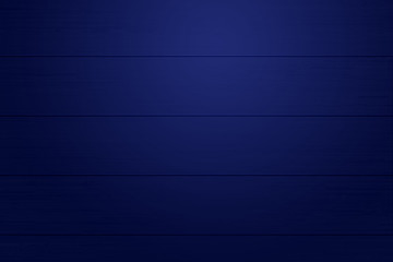 navy blue  wood wall   for  background
