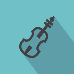 Music object