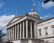 University College, London - 66766850