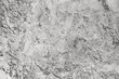 texture of old plaster for backgrounds gray color