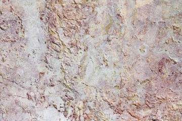 texture of old plaster for motley backgrounds