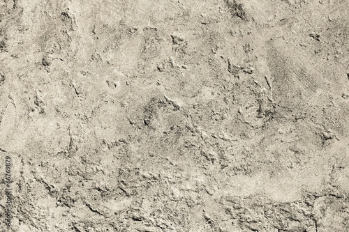 texture of old plaster for backgrounds beige color