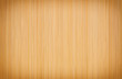 Bamboo background - 66771274