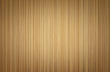 Dark brown bamboo background