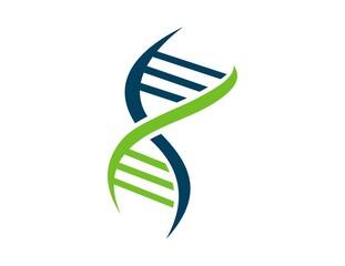 molecule logo,bio scientist,DNA connection hygiene