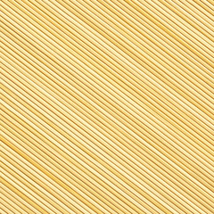Diagonal striped background