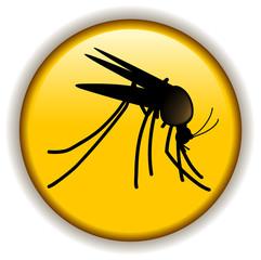 mosquito label