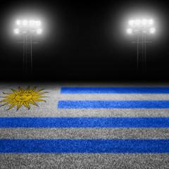 Uruguayan Sports