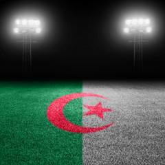 Algerian Sports