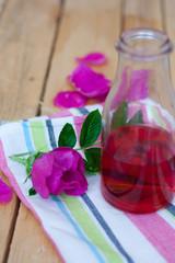 Ocet różany