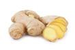 Ginger - 66803297