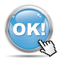 OK! ICON