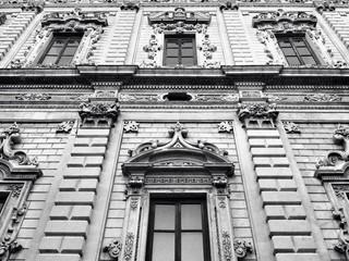 palazzo dei celestini,Lecce