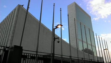 United Nations 01