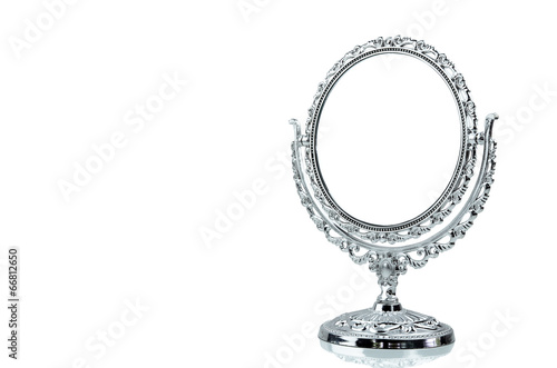 mirror - 66812650