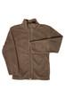 Children's wear - brown jacket