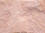 Fototapety stone wall background.