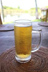 ビール ランカウイ島