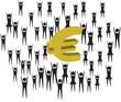 ritorno dell'euro