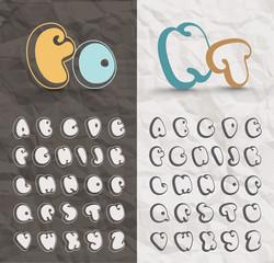 Comic Font