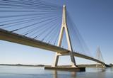 puente - 66857430