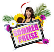 SSV Sommerpreise