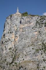castellane provenza francia
