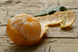 Klementin Clementina Clementine Клементин كليمونتين