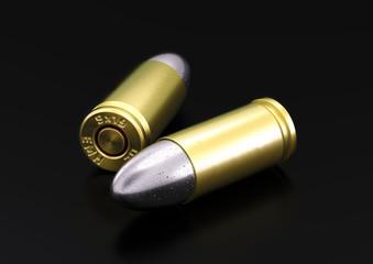 ammo_19mm_11_lowkey