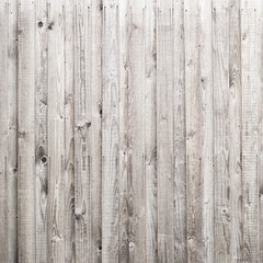 plank wall texture background