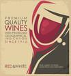 Wine - 66883048