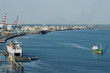 Port et raffinerie - 66887891