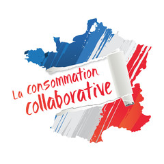 consommation collaborative en france