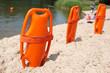 Lifeguard rescue equipment - 66896890