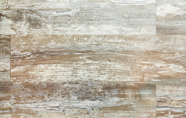 texture wooden parquet background