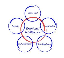 Emotional inelligence