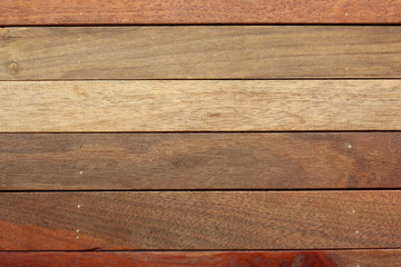 wooden wall background, texture