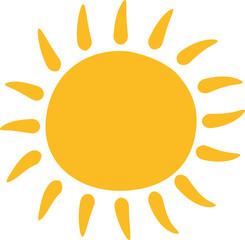 Sonne Schön Design