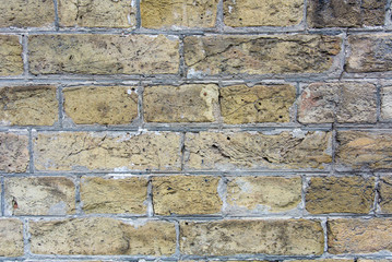 brick_wall_yellow