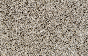 strong homogeneous texture stone