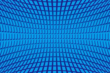 背景素材壁紙(四角, タイル, タイル柄, 歪み)
