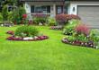 Home and Garden - 66915224