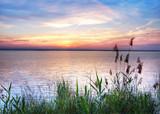 el paraiso desde la orilla